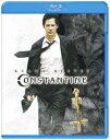 コンスタンティン【Blu-ray】 [ レイチェル・ワイズ ]