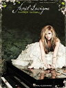 Avril Lavigne: Goodbye Lullaby AVRIL LAVIGNE GOODBYE LULLABY [ Avril LaVigne ]