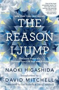 【楽天ブックスならいつでも送料無料】REASON I JUMP,THE(H) [ NAOKI HIGASHIDA ]
