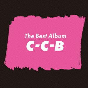 【楽天ブックスならいつでも送料無料】C-C-B シングル&アルバム・ベスト 『曲数多くてすいませ...