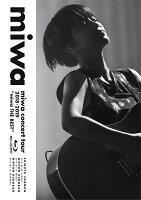 "miwa concert tour 2018-2019 ""miwa THE BEST""【Blu-ray】"