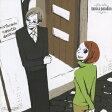 TVアニメーション『リストランテ・パラディーゾ』オリジナルサウンドトラック ムジカ・パラディーゾ