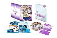 ストライク・ザ・ブラッドIV OVA Vol.2(初回仕様版)【Blu-ray】