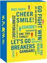 チア男子!!(特装限定版)【Blu-ray】 [ 横浜流星 ]