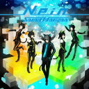 9th Story CD『Nein』 (初回限定盤 CD+DVD) [ Soun…