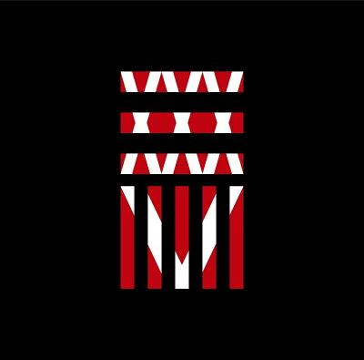 【楽天ブックスならいつでも送料無料】【輸入盤】 35xxxv Deluxe Edition [ ONE OK ROCK ]