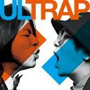 【楽天ブックスならいつでも送料無料】ULTRAP [ UL ]