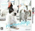 nintendogs+cats フレンチブル&Newフレンズ