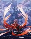 ギルティクラウン 11【完全生産限定版】【Blu-ray】