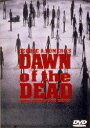 1978年 DAWN OF THE DEAD ZOMBIE ゾンビ