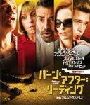 バーン・アフター・リーディング【Blu-rayDisc Video】