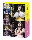 NMB48 GRADUATION CONCERT〜MIORI ICHIKAWA / FUUKO YA...