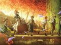 ヴァイオレット・エヴァーガーデン3【Blu-ray】