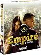 Empire/エンパイア 成功の代償 シーズン1 SEASONS コンパクト・ボックス [ テレンス・ハワード ]