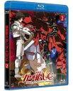 機動戦士ガンダムUC 2【Blu-ray Disc Video】