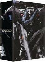 創聖のアクエリオン DVD-BOX[8枚組]