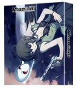 Phantom〜Requiem for the Phantom〜 Blu-ray BOX【Blu-ray】 [ 高垣彩陽 ]
