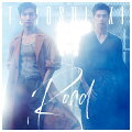 【先着特典】Road (CD+スマプラ) (ポストカード付き)