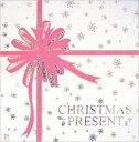 【送料無料】CHRISTMAS PRESENT