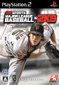 MLB2K9の画像