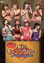 踊れ!モーニングカレー〜モーニング娘。コンサートツアー2006秋
