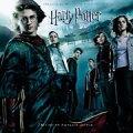 ハリー・ポッターと炎のゴブレット オリジナル・サウンドトラック
