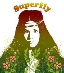 【送料無料】Superfly