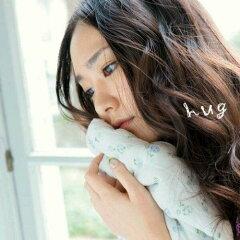 【送料無料】hug(CD+DVD) [ 新垣結衣 ]