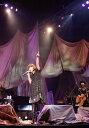 【送料無料】絢香 / MTV Unplugged ayaka【初回完全生産限定版・CD付】
