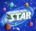 STAR [ RIP SLYME ]