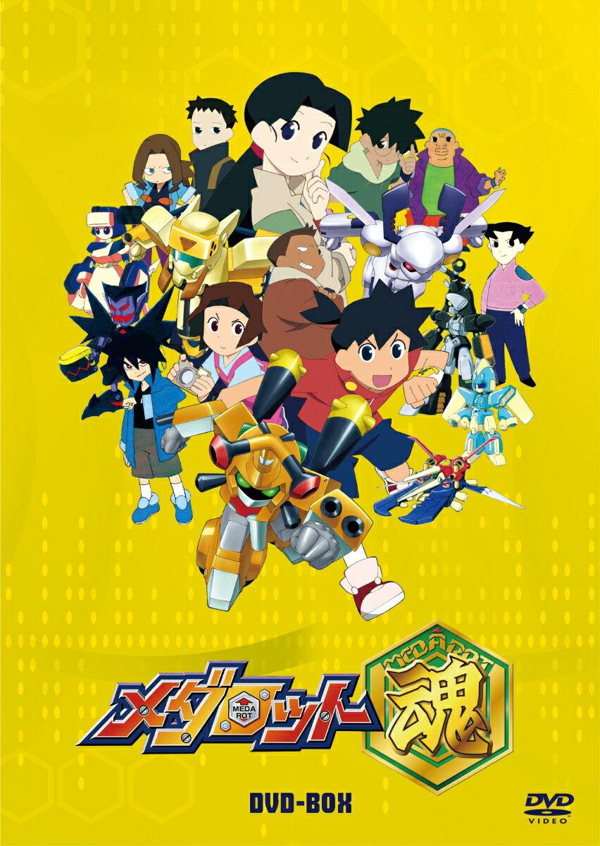 アニメ, その他  DVD-BOX