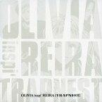 オリビア・インスピ・レイラ(トラップネスト) [ OLIVIA inspi' REIRA(TRAPNEST) ]