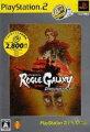 ローグギャラクシー ディレクターズカット PlayStation2 the Bestの画像