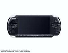 【送料無料】【限定タイムセール】 【supersale】PSP-3000 「プレイステーション・ポータブル」...