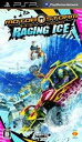 【送料無料】MotorStorm Raging Ice