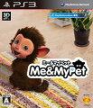 Me&My Pet