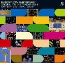 ファミコン 20TH アニバーサリー オリジナル・サウンド・トラックス VOL.1 [ (ゲーム・ミ...
