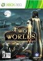 トゥーワールド2 Xbox360版