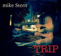 【輸入盤】Trip