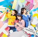 adrenaline!!! (初回限定盤 CD+DVD) [ TrySail ]