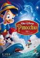 ピノキオ スペシャル・エディション