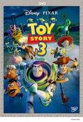 トイ・ストーリー3(DVD1枚組)