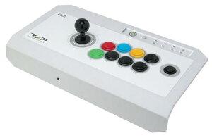 【送料無料】リアルアーケードPro.VX SA Xbox360版