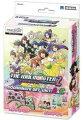 アイドルマスター2 コーディネートセット Unit:A&B