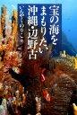 宝の海をまもりたい沖縄・辺野古 [ いんやくのりこ ]