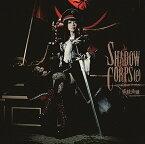 Shadow Corps [ 妖精帝國 ]
