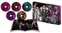 ダンガンロンパ3 -The End of 希望ヶ峰学園ー Blu-ray BOX【Blu-ray】