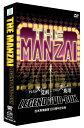 THE MANZAI LEGEND DVD-BOX 1980 笑いの覚醒~1982 笑いの飛翔 吉本興業創業100周年記念版 [ 太平サブロー・シロー ]