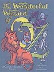 WONDERFUL WIZARD OF OZ,THE(POP-UP) [ ROBERT SABUDA ]