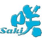 咲 Saki【Blu-ray】 [ 浜辺美波 ]